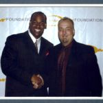 dmac_foundation_sm