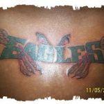 frazj_eagles1_0