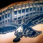mthomas_tattoo_eagles1_0