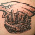 my-eagles-tattoo_eagles1_0