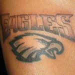eagles1_0