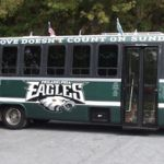 bus_complete_rs_angle_1a_eagles_0