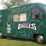 eagles20rv_eagles_0