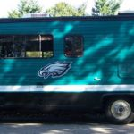 ganggreenbus2_eagles_0