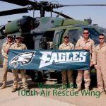 eagles_military1_0