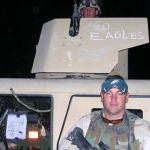 military_eagles1_0