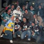 eagles_tailgaters1-cf2b91d8c625aaf550cf72932208815331b89672