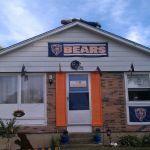 bears_den_0