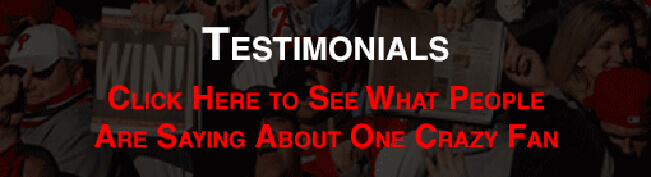 OCF_Testimonials