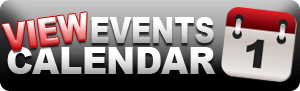 Events_Btnv3