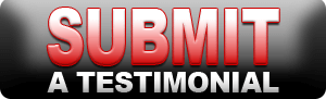 Testimonial_Btnv3
